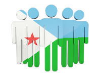 Search Websites, Products and Services in Djibouti