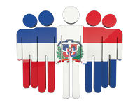 Search Websites, Products and Services in Monsenor Nouel Dominican Republic