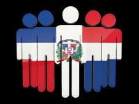 Websites Products Services in Santo Domingo Distrito Nacional Dominican Republic
