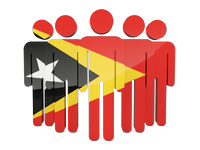 Search Websites, Products and Services in East Timor
