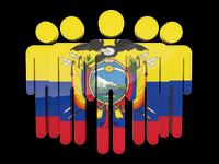 Websites Products Services in Riobamba Chimborazo Ecuador