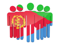Search Websites, Products and Services in Eritrea