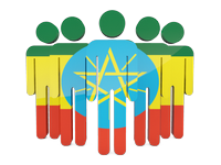Search Websites, Products and Services in Southern Ethiopia