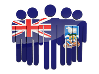 Search Websites, Products and Services in Falkland Islands Malvinas