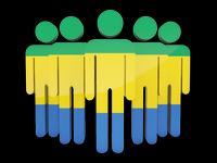 Find websites in Ngounie Gabon