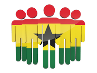 Search Websites, Products and Services in Greater Accra Ghana