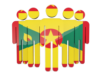 Search Websites, Products and Services in Grenada