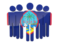 Search Websites, Products and Services in Guam