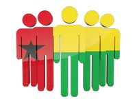 Search Websites, Products and Services in Biombo Guinea Bissau