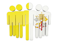 Search Websites, Products and Services in Holy See Vatican City State
