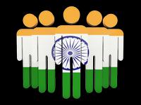 Websites Products Services in Shakti Arunachal Pradesh India