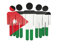 Search Websites, Products and Services in Jordan