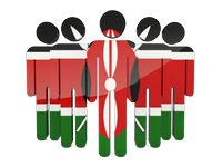 Search Websites, Products and Services in Kenya