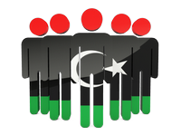 Search Websites, Products and Services in Libya