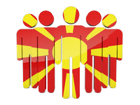 Search Websites, Products and Services in Macedonia