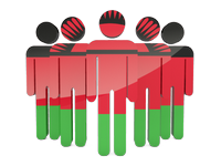 Search Websites, Products and Services in Malawi