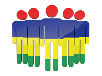 Search Websites, Products and Services in Mauritius