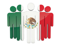 Search Websites, Products and Services in Mexico