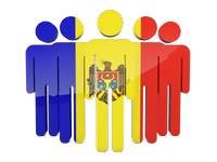 Search Websites, Products and Services in Moldova Republic Of