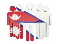 Search Websites, Products and Services in Nepal