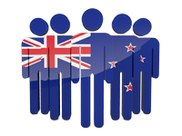 Search Websites, Products and Services in New Zealand