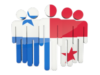 Search Websites, Products and Services in Panama
