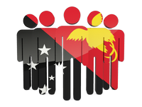 Search Websites, Products and Services in Papua New Guinea