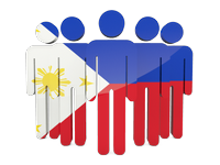 Search Websites, Products and Services in Philippines