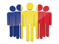 Search Websites, Products and Services in Romania