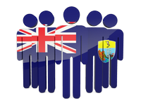 Search Websites, Products and Services in Saint Helena Ascension And Tristan Da Cunha