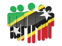 Search Websites, Products and Services in Saint Kitts And Nevis