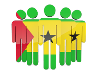 Search Websites, Products and Services in Sao Tome And Principe