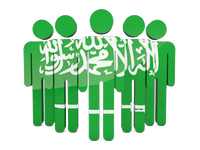 Search Websites, Products and Services in Saudi Arabia