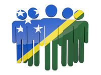 Search Websites, Products and Services in Solomon Islands