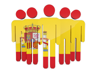Search Websites, Products and Services in Spain