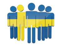 Search Websites, Products and Services in Sweden