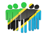 Search Websites, Products and Services in Tanzania United Republic Of