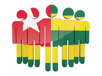 Search Websites, Products and Services in Togo