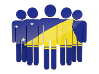 Search Websites, Products and Services in Tokelau