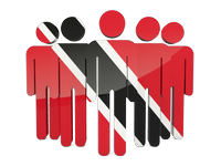 Search Websites, Products and Services in Trinidad And Tobago