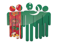 Search Websites, Products and Services in Turkmenistan