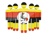Search Websites, Products and Services in Uganda