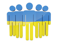 Search Websites, Products and Services in Ukraine