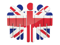 Search Websites, Products and Services in United Kingdom