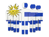 Search Websites, Products and Services in Uruguay