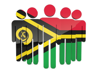 Search Websites, Products and Services in Vanuatu