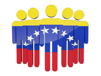 Search Websites, Products and Services in Venezuela Bolivarian Republic Of