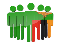 Search Websites, Products and Services in Zambia