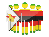 Search Websites, Products and Services in Zimbabwe