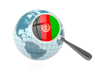 Search Websites, Products and Services in Badakhshan Afghanistan